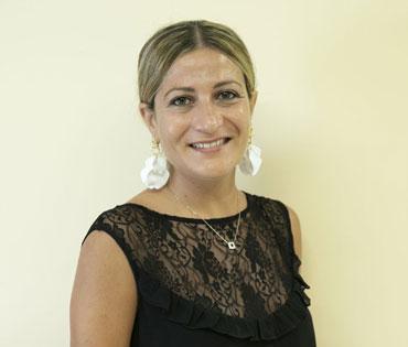 Luana Rallo