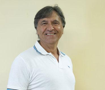 Pietro Alagna